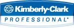 Toilet Paper - Toilet Paper Products - KLEENEX® Toilet Paper - KIMBERLY-CLARK PR